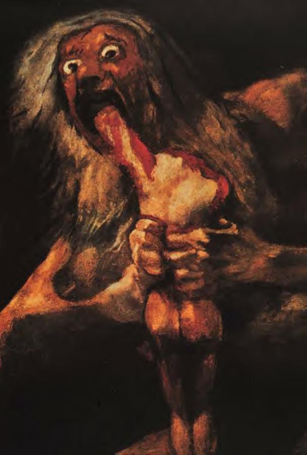Goya-saturno-devorando-a-sus-hijos
