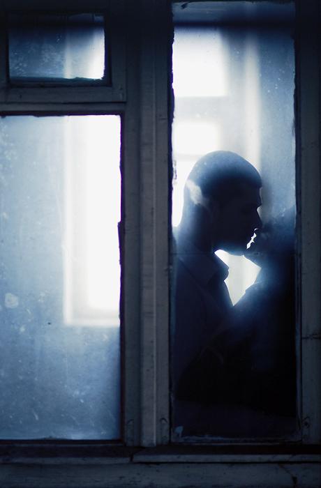 Secret_lovers_by_Katarinka