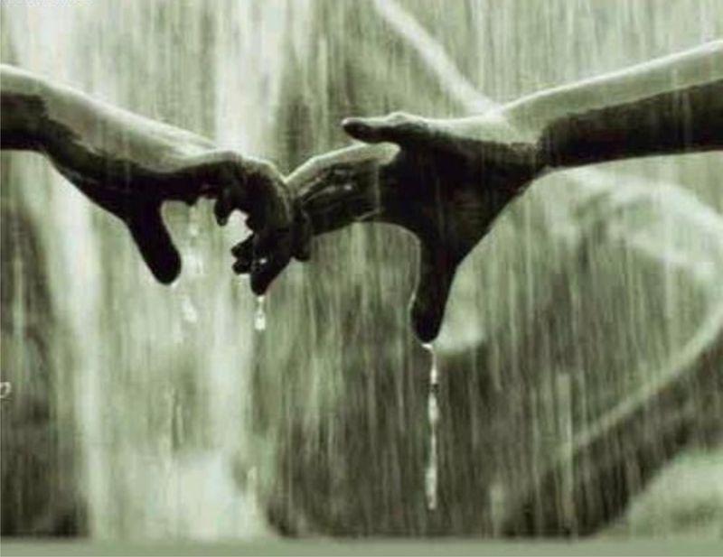 Breakup_in_the_cold_nov__rain__by_VreauSaAjungLaStele