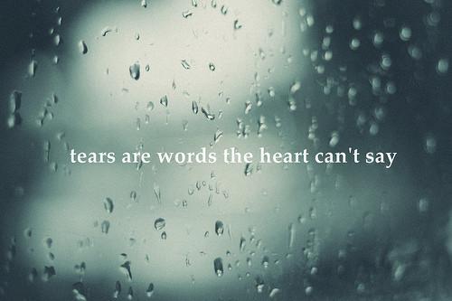 Words_phrases_sad_quote_sadness_tears-ff3074d3e160c588b30704afa0df7425_h
