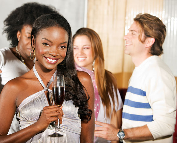 Bigstockphoto_woman_with_friends_in_a_bar_3927926.s600x600