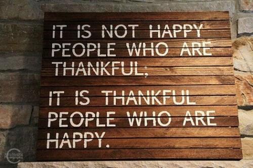 Be-happy-no-thankful-173059-530-353_large